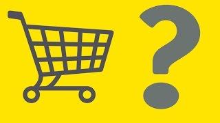 En İyi 7 Online Alışveriş Sitesi