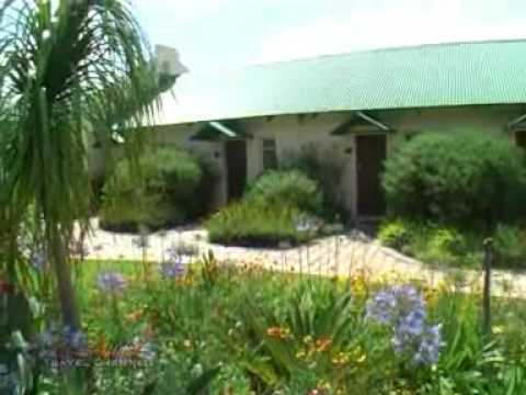 Idle Winds Country Lodge & Conference Centre Johannesburg Gauteng - Africa Travel Channel