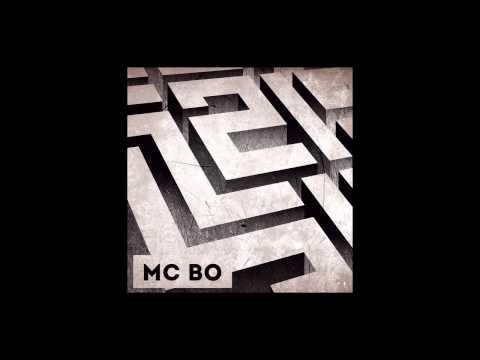 19. MC BO - Обет на мълчание (Produced by MADMATIC)