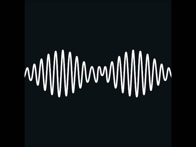 Arctic Monkeys Arabella Chords Chordify