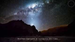 Los Claxons - Cualquier Forma de amor (Letra)