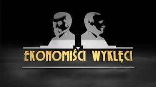 """Zbiórka na projekt """"Ekonomiści Wyklęci"""""""