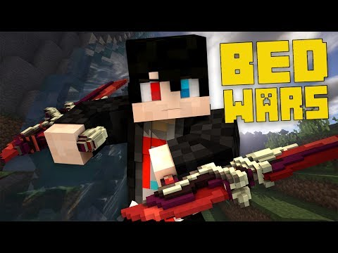 ARE YOU READY TO RUMBLE?? - Minecraft Bedwars