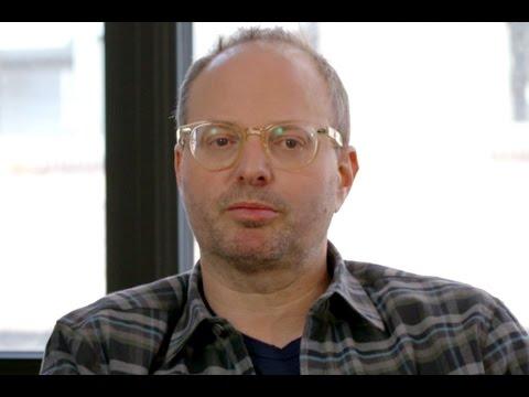 Allan Loeb discusses screenwriting clip