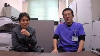 【集中治療医訪問】黒田泰弘先生(香川大学)