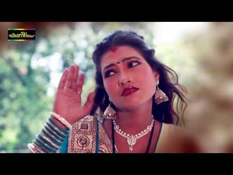 Mohala Garmail Ba |मोहाला गरमाइल बा|Bhojpuri |New Songs| 2017