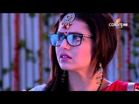 Madhubala - मधुबाला - 3rd May 2014 - Full Episode (HD)
