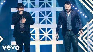 Diego & Arnaldo - Regras (Ao Vivo)