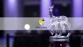 Julien-Leblanc Traiteur | Bouchées | Allô Montréal