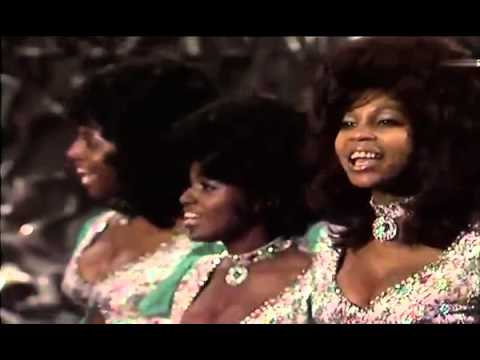youtube flirtations little darling The flirtations perform little darling i need you live on the swiss pop music television show hits a go go filmed in zurich in december 1971 visit our w.
