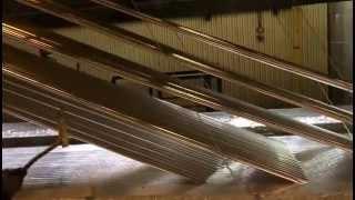 Горячее цинкование (Компания Мир металла)(Цинкование металлоизделий и металлоконструкций (ГОСТ)., 2015-08-21T08:35:58.000Z)