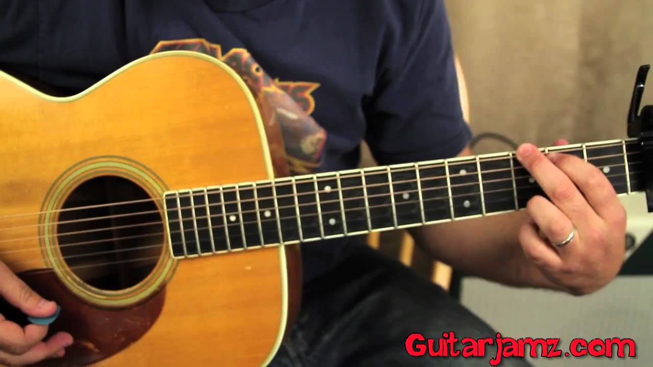 Adele Someone Like You Easy Acoustic Songs On Acoustic Guitar