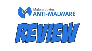 Malwarebytes Anti-Malware 2.1.4 Review