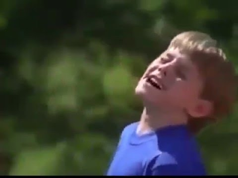 Fun Kid Meme : That one kid by kennyhotnutz meme center