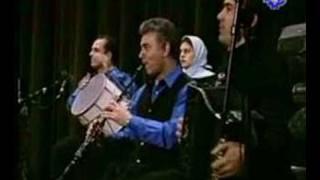 Güney Azerbaijan Concert (Part 3)