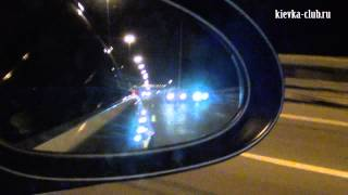 BMW 335i vs Insignia OPC