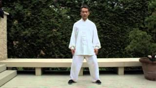 5 Elements Qigong Workshop - Vancouver, Canada