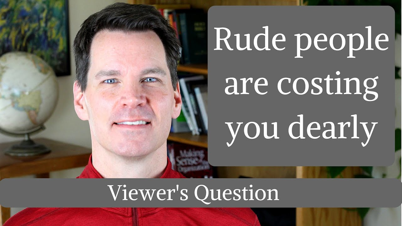 rude people 9 quotes have been tagged as rude-people: terry pratchett: 'william wondered why he always disliked people who said 'no offense meant' maybe it was b.