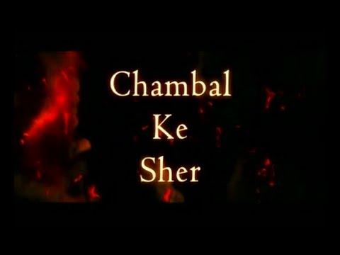 Download CHAMBAL KE SHER