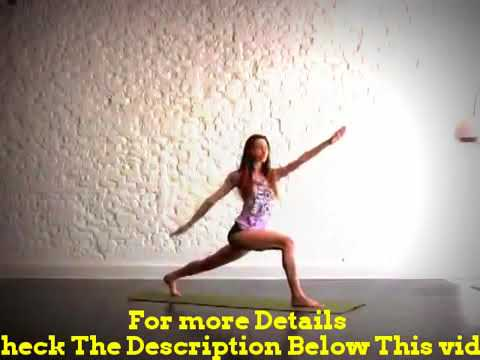 yoga-burn-workout-get-healthy-loss-weight