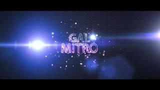 Gal Mitro Raftaar  feat Nidhy Kaur  PROMO]