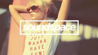 Repeat youtube video Nolan Ft. Amber Jolene - Go Slow (Finnebassen Remix)