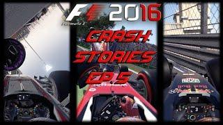 f1 2016 crash stories 5