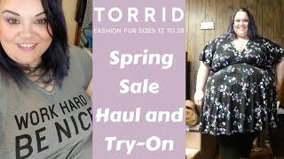 Spring Torrid Haul - Active Wear, Sports Bras and Undies