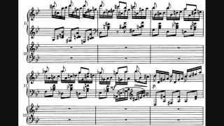Скачать Sergei Rachmaninov Piano Concerto No 4
