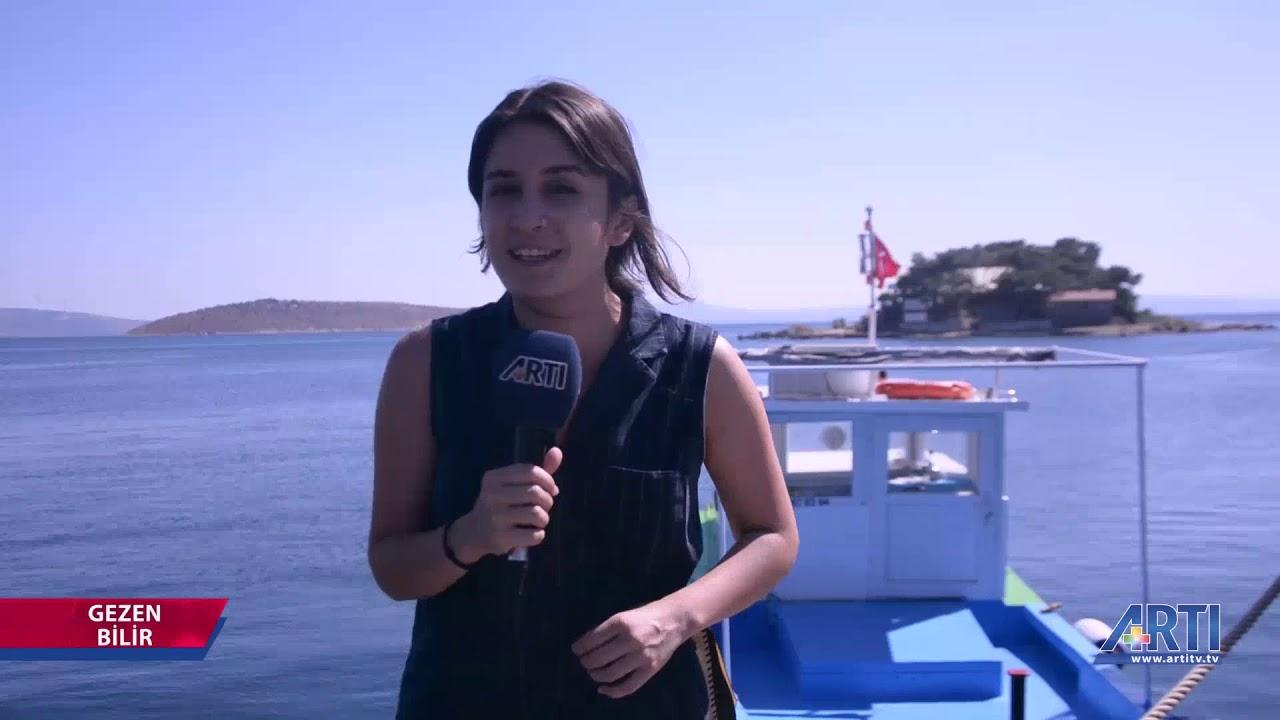 Balıkesir'de Mutlaka Görülmesi Gereken 20 Yer| gezilesiyer.com