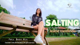 Jeane Varelinda - Salting [OFFICIAL]