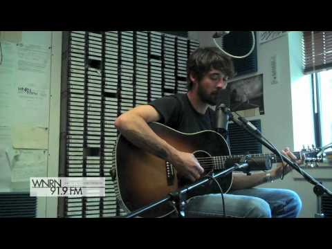 Ryan Bingham - The Weary Kind (Theme from Crazy Heart)