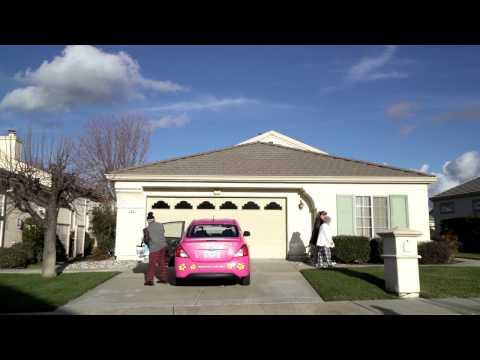Senior Home Care Services In Diablo Valley - Nurse Next Door