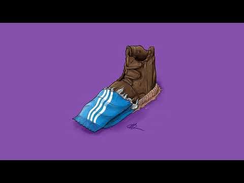 🔥 Towkio - Swim Type Beat (Instrumental)