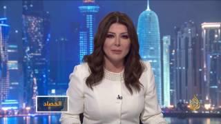 الحصاد- دول الخليج.. ضرائب