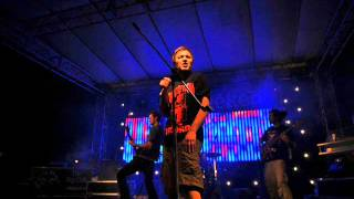 Edo Maajka Mix 2012 Strajk Mozga (FULL ALBUM) by InfecteD