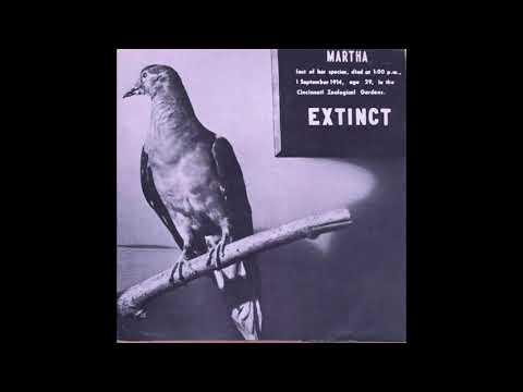 Various Artists - old thund'rous MIXTAPE #1