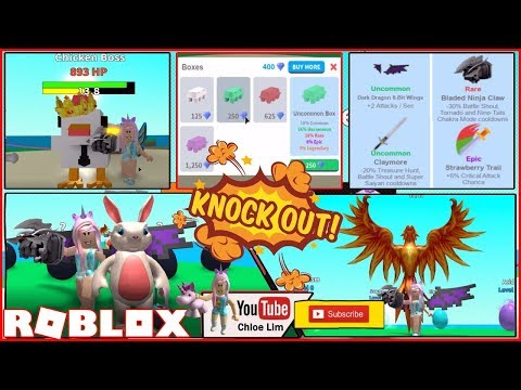 Roblox Egg Farm Simulator How To Get Free Eggs Boost Roblox Egg Farm Simulator Gamelog July 16 2018 Free Blog Directory