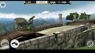 Dirt Xtreme Android Gameplay 2018