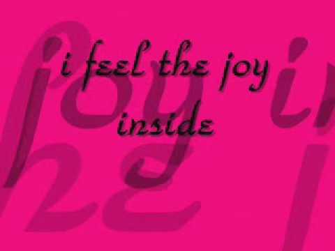 B2 - Baby Girl mp3 indir