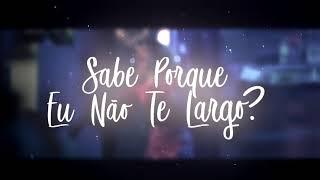 Baixar Wesley Safadão e Anitta - Romance Com Safadeza (TIPOGRAFIA PARA STATUS DO WHATSAPP) Lançamento 2018