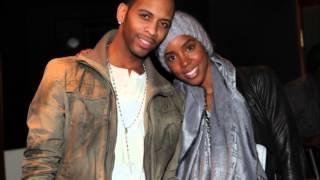 Kelly Rowland - The show Ft. Tank HD + Lyrics in Description