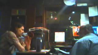 Video Steven Lewis Simpson Rez Bomb director on Pine Ridge Reservations KILI Radio download MP3, 3GP, MP4, WEBM, AVI, FLV Oktober 2017