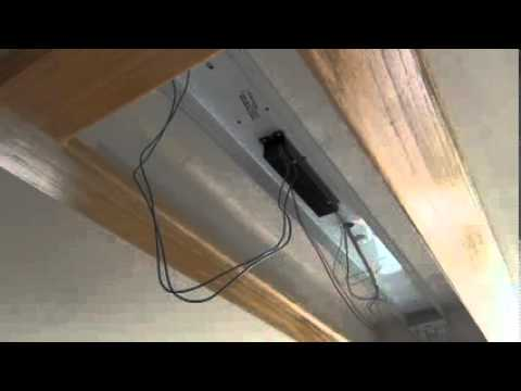 How To Bypass A Ballast To Install Led Tubes In A
