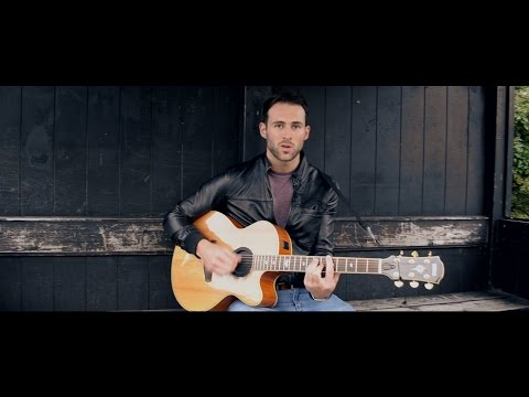 Photograph - Ed Sheeran (Acoustic Cover) Stephen Cornwell