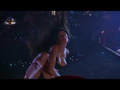 Erin Strip Dances.   Striptease (1996)