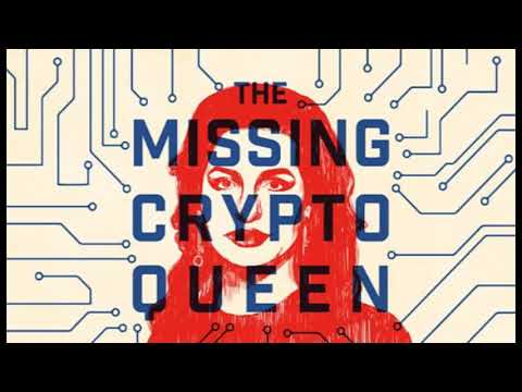 onecoin-bbc-podcast-episode-1-:-dr-ruja