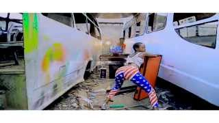 Download Video Frankie Dee -    Buss a whine  -(OFFICIAL  HD VIDEO) MP3 3GP MP4