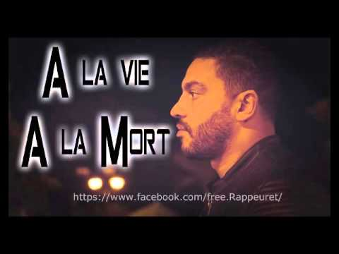 music rap tunisien gratuit balti
