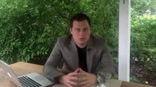 видео АВС - анализ для повышения эффективности работы склада.